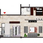 ext-home-floor-plan