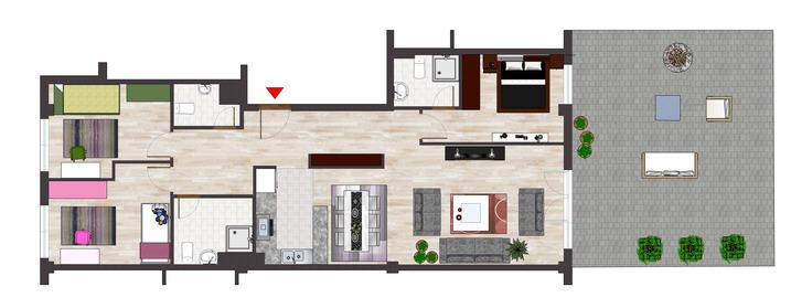 ext-home-floor-plan