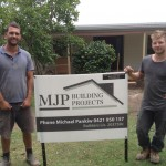 MJP-Building-Products-sign