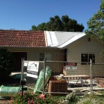 Roofing-mjp-building-projects