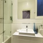bathroom-after