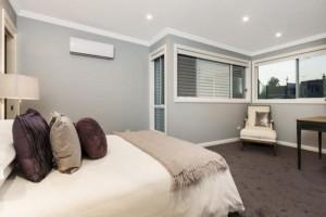 bedroom-after