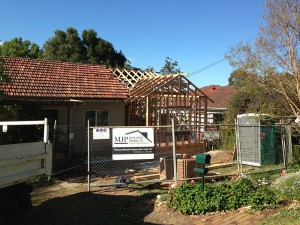 home-extension-mjp-building-projects