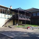 mjp-builders-project-parramatta
