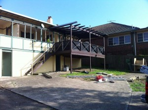 mjp-builders-project-parramatta