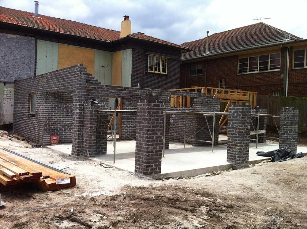 mjp-building-project-site-build
