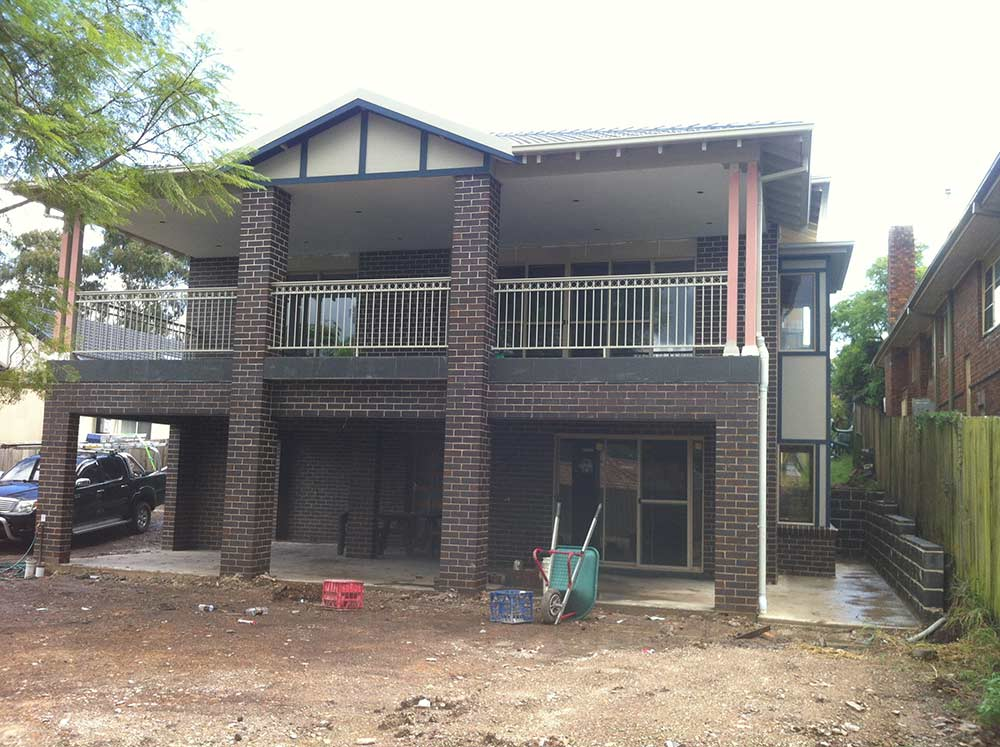 new-home-builders