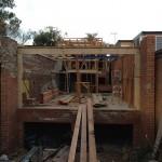 rebuild-works